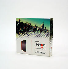 Lee Filters Seven5 Lenshood.Brand New