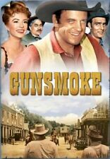 Gunsmoke Poster 24x36