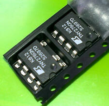 2 Stück TNY276 GN Power Integrations Off-line switcher 10W/19W SMD-8C (M1653)