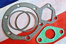 x2 1957-59 Rover P4 105r 105 S Frein Avant Roue Cylindre Réparation Kits De Joints