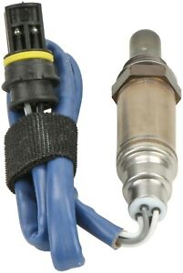 Bosch Oxygen Sensor 13798 For Mercedes-Benz CL500 E320 E420 E430 E55 AMG 96-00