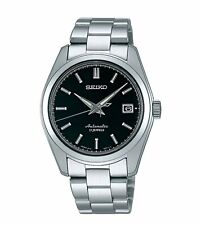 Seiko SARB033 Men's Watch - Silver