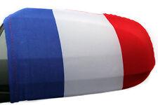 Auto-Spiegel Autobikini (2erSet) Frankreich (4800130)