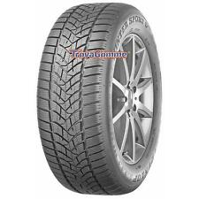 PNEUMATICI GOMME DUNLOP WINTER SPORT 5 SUV 215/60R17 96H  TL INVERNALE
