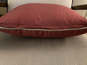 Laura Ashley Pair Of Cushions
