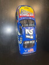 Elliott Sadler 1 2/4 2002 #21 US AIR FORECE ford Taurus 1 Of 4260