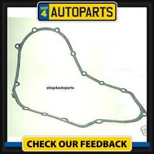 LAND ROVER TDI 300 FRONT COVER GASKET OUTER ERR7293