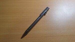 Magnus X Titanium Bolt Action Pen - Brand New
