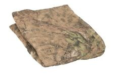 NEW! Allen Camo Burlap Blind Material for Ground Tree Stands and Duck Blind 2583