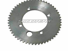 Performance Sprocket 55T Scooter ATV Mini BIke Quad Pit Bike Chopper 49cc 50cc