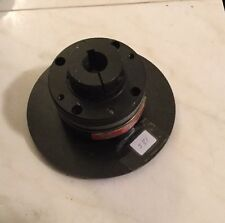 CAMCO Overload CLUTCH, Model M50FC, New, #531