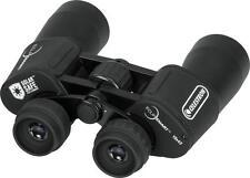 Celestron - EclipSmart 10 x 42 Solar Binoculars - Black