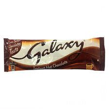 Galaxy Instant Hot Chocolate Sachets 100's - UKB965