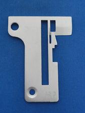 14U85 Máquina doméstica Overlock Alimentar Perro funciona en máquinas SINGER 14U65
