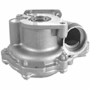 Protex Water Pump PWP6539 fits Lexus IS IS250 (GSE20R)