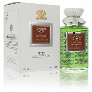 Creed Tabarome Millesime Spray 248ml Mens Cologne
