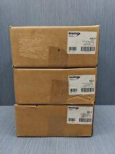 "3 X Cases of 4 DiversiTech 8"" Adjustable Equipment Risers"