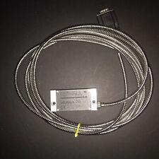 New ListingNewall Microsyn Readerhead 5 um 2G No Scale New