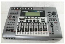 Boss BR-1600 cd Digital Studio Recording Station recorder w/Tracking F/S (7)