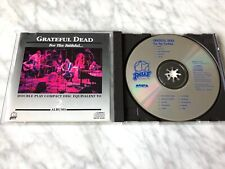 Grateful Dead For The Faithful CD MADE IN JAPAN Arista ARCD1053 Jerry Garcia OOP