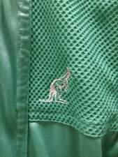 Gilet Australian, colore verde, taglia 44