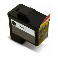 For Dell Series 1 Black T0529 Ink Cartridge for A920 720 All-in-One Printer