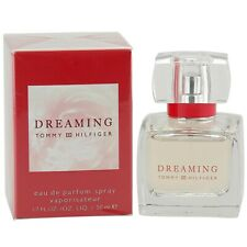 Tommy Hilfiger Dreaming 50 ml EDP Eau de Parfum Spray