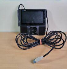 Verifone Mx925Ctls Pin-Pad Payment Terminal Credit Card Machine Pos Mx900-02