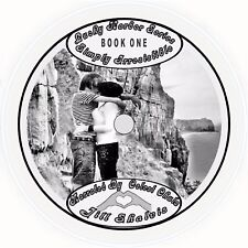 Jill Shalvis - Lucky Harbor Series 6  Unabridged  Audiobooks on MP3 CDs