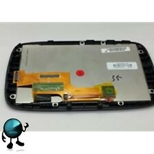 TomTom Go 5000 LCD Screen And Touch Screen Digitizer Glass with Frame