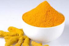 Organic Turmeric powder, pure and Natural Turmeric powder free shipping-500gm