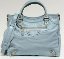 c318a93bdfcf Balenciaga Women s Handbags and Purses   eBay