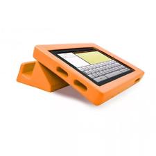 KOOSH Ipad Protection Cover Case Frame Stand iPad 2 3 4 NO TOXICS, LEAD Orange