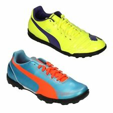 Blue Synthetic Shoes for Boys