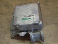 433612 Control Airbag Toyota 8917017050