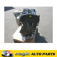 DAEWOO 2002 - 2008 LACETTI MANUAL  2.0L DOHC 16 VALVE LONG ENGINE # 92068538