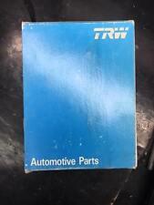 TRW Main Bearings, #MS3266P-10, 360 Chrysler