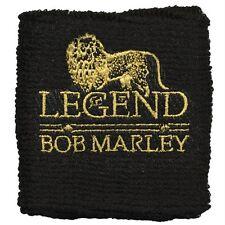 Bob Marley - Legend Wristband