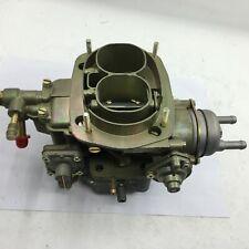 Carb fit FIAT 124 SPECIAL - SPORT/ carburetor SOLEX C32 EIES/  32ADF CARBURETOR