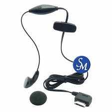 ED80015A - EB-EMX800 Auricolare  viva voce Panasonic per cellulari  EB-VS2/3/6/7