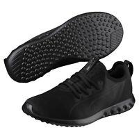 PUMA Carson 2 X Women's Running Shoes Women Shoe Running