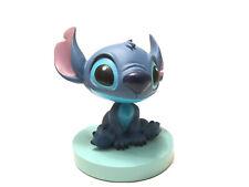 Lilo and stitch statue Tokyo Disney Resort Stitch statue, Funko Pop Very Rare
