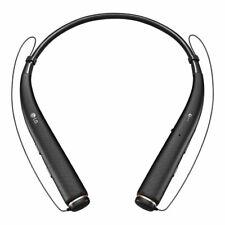 LG TONE PRO HBS-780 Wireless Stereo Black Headset