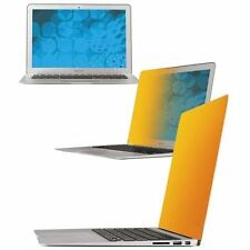 """3M GPFMA13 Gold Laptop privacy filter MacBook Air 13"""" - 13"""" LCD - Encore"""