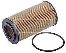Oil Filter fits VOLVO V70 MK2 2.4D 01 to 08 B&B 30757157 30788821 3875233 New