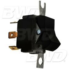 Fuel Tank Selector Switch BWD S9002