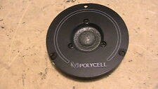 Infinity RS2000 902-2624 polycell tweeter