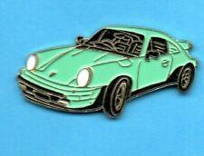 Pin's Pins lapel Pin Car Auto PORSCHE 911