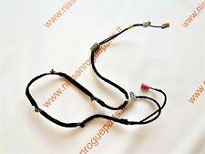 2014 - 2019 Nissan Rogue X-Trail Feeder Antenna Cable 28241-4BA0B