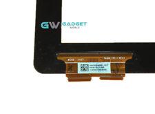 "10.1"" Digitalizador Pantalla Táctil 5490n fpc-1 REV:2 para Asus Transformador"